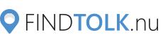 FindTolk.nu Logo